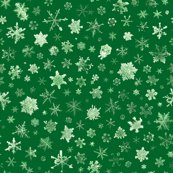 Snowflakes5green_shop_thumb