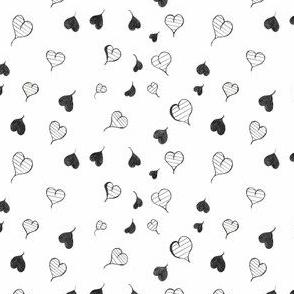 Hearts Delight