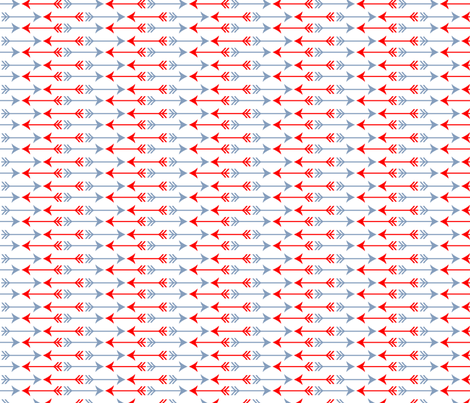 2013_1_12x12_300dpi fabric by curlywillowco on Spoonflower - custom fabric