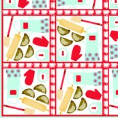 Dalesfriedpies_12x12_300dpi_shop_thumb