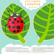 Rladybug-pillow_shop_thumb