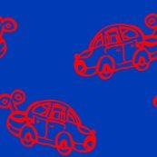Rrwind_up_cars_shop_thumb
