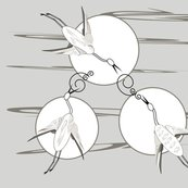 Cranes_in_sterling.ai_shop_thumb