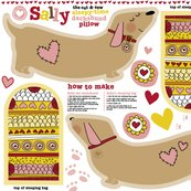 Rrsally_shop_thumb