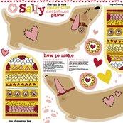 Rsally_shop_thumb