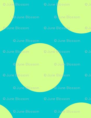 jb_jumbo_dots_1