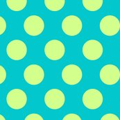 Jb_jumbo_dots_1_shop_thumb
