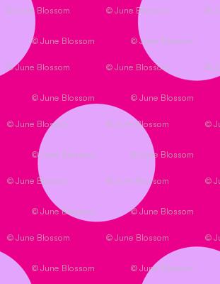 jb_jumbo_dots_2