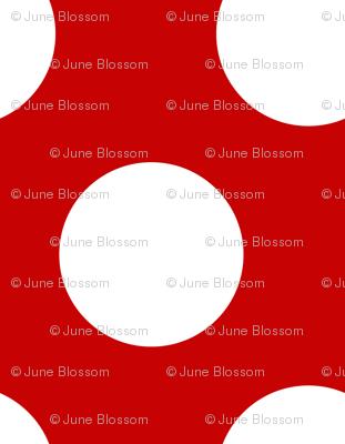 jb_jumbo_dots_3