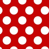 Jb_jumbo_dots_3_shop_thumb