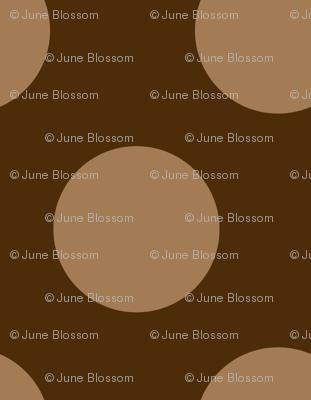 jb_jumbo_dots_4