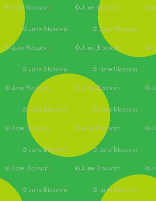 jb_jumbo_dots_6