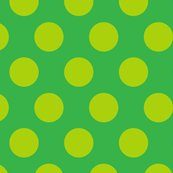 Jb_jumbo_dots_6_shop_thumb