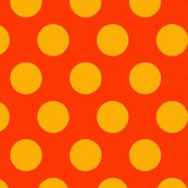 Jb_jumbo_dots_7_shop_thumb