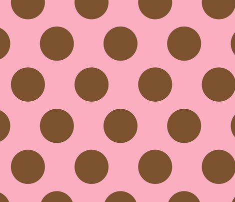Jb_jumbo_dots_5_shop_preview