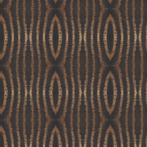 Turkey Feather fabric by ronnyjohnson on Spoonflower - custom fabric