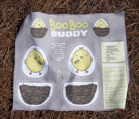 Rrrrrbooboo_buddy_by_patty_rrbolt_designs_comment_267659_preview