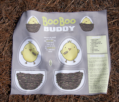 Rrrrrbooboo_buddy_by_patty_rrbolt_designs_comment_267659_thumb