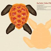 Rsea_turtle_critter_slip_shop_thumb