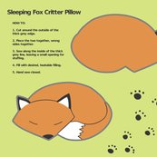 Rfox_critter_pillow.ai_shop_thumb