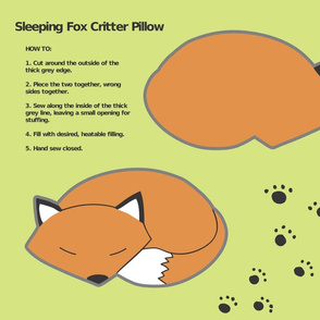 fox_critter_pillow