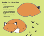 Rfox_critter_pillow.ai_thumb