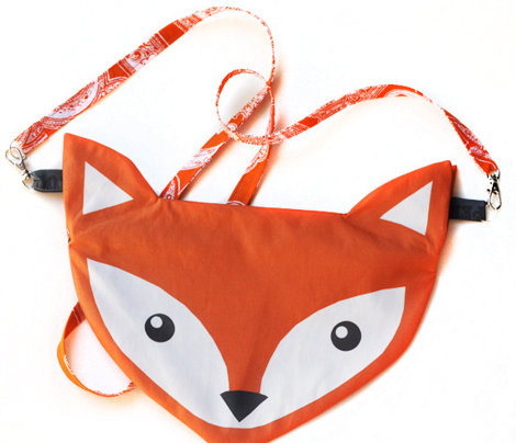 Fox_bag_comment_376207_preview