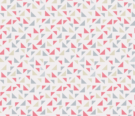 Célia fabric by demigoutte on Spoonflower - custom fabric