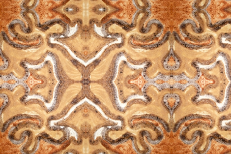 Rustic Relics fabric by neekburkitt on Spoonflower - custom fabric