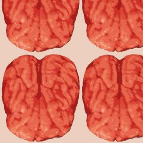 monkey_brains
