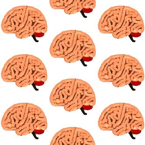 Rrrrrrrno_brain_ed_ed_ed_ed_shop_preview