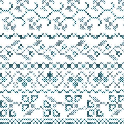 Rmerklap_bloemen_blauw_shop_preview
