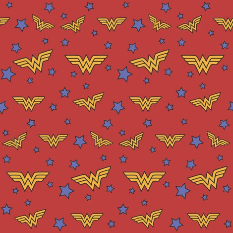 Ramazing_amazon_fabric.ai_shop_preview