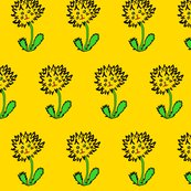 Rrrdandelion_colored_improved_cropped_ed_shop_thumb
