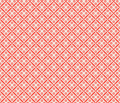 farmouse_scratch fabric by holli_zollinger on Spoonflower - custom fabric