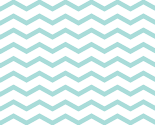 Chevron_square.ai_thumb
