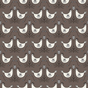 farmouse_roost_grey