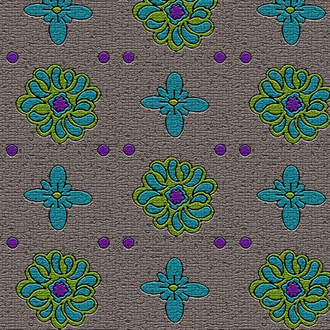 Rdesign4_mosaic_shop_preview