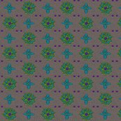 Rdesign4_mosaic_shop_thumb