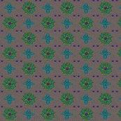 Rdesign4_mosaic_shop_thumb