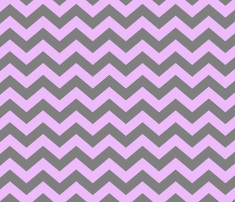 Sassy_chevron_1_shop_preview