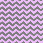 Sassy_chevron_1_shop_thumb