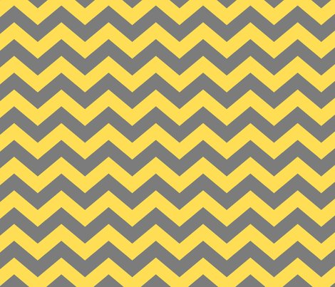 Sassy_chevron_2_shop_preview