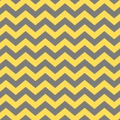 Sassy_chevron_2_shop_thumb
