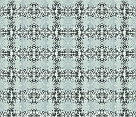 Free Falling fabric by fran2013 on Spoonflower - custom fabric