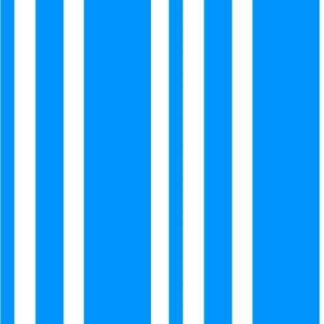Rdapper_blue_shop_preview