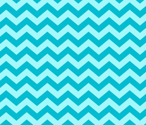 Sassy_chevron_4_shop_preview