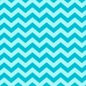 Sassy_chevron_4_shop_thumb