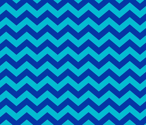 Sassy_chevron_5_shop_preview