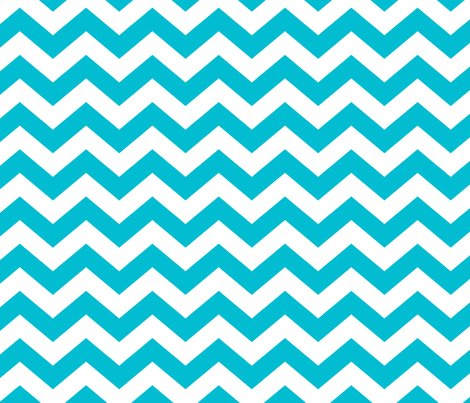 Sassy_chevron_6_shop_preview